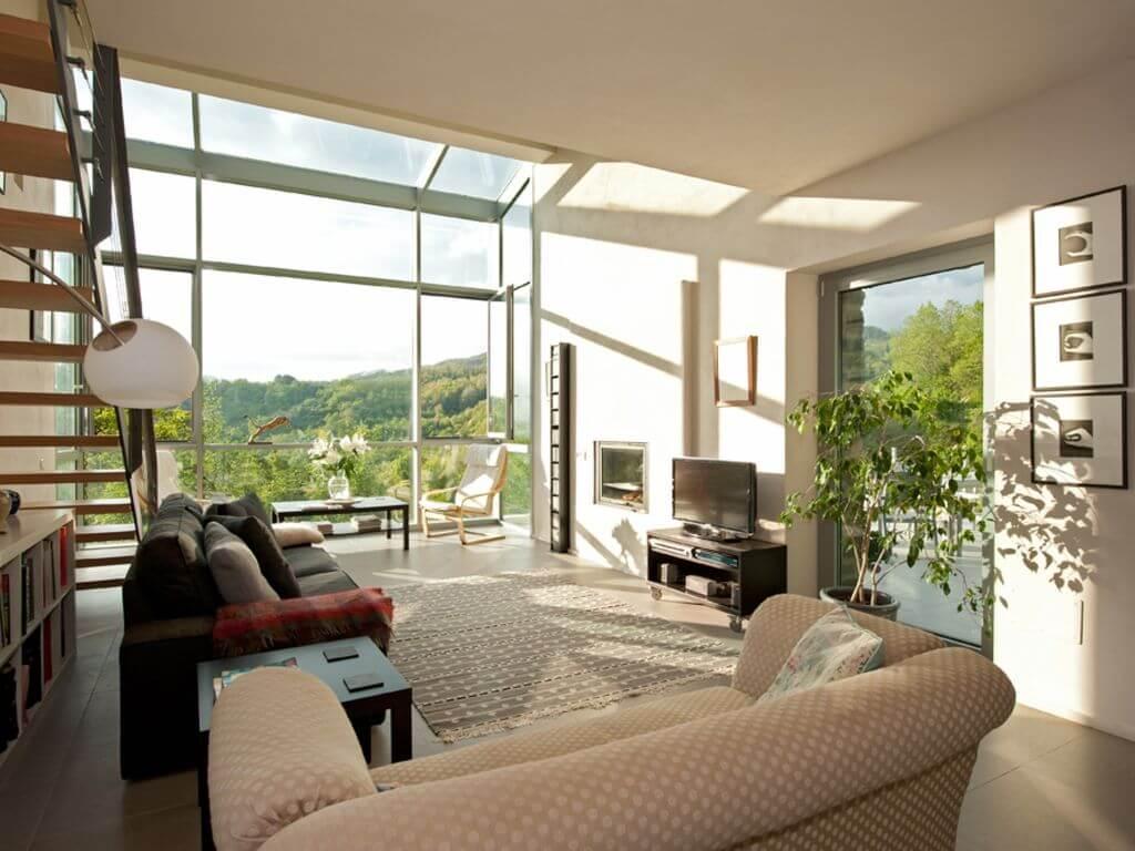 Architect Design Haus
